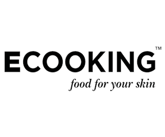 Eccoking - Togethernow 2020 icon