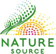 nature source logo
